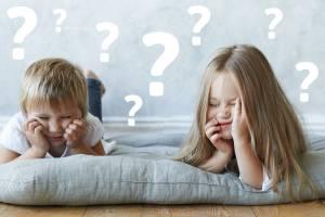 Räddningen på tråkiga innedagar: Roliga inomhusaktiviteter för barn